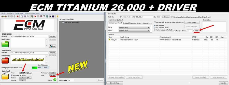 new-version-ecm-titanium-with-driver-1