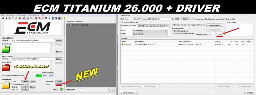 new-version-ecm-titanium-with-driver-1