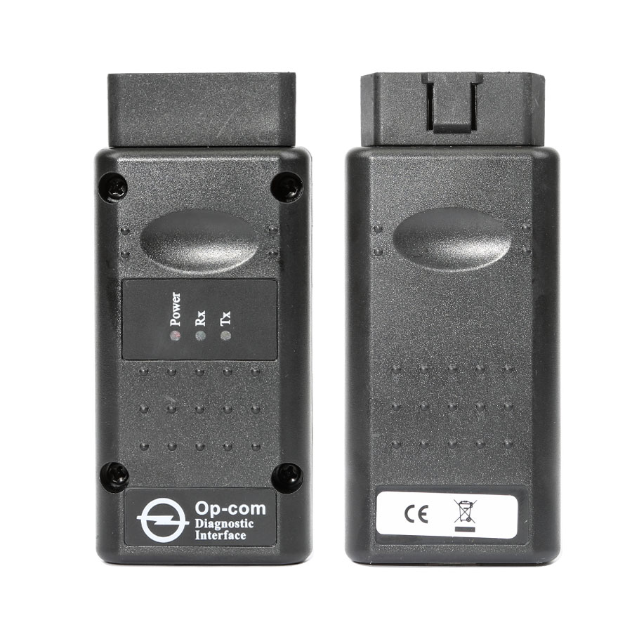 op-com-can-obd2-for-opel-101294-6