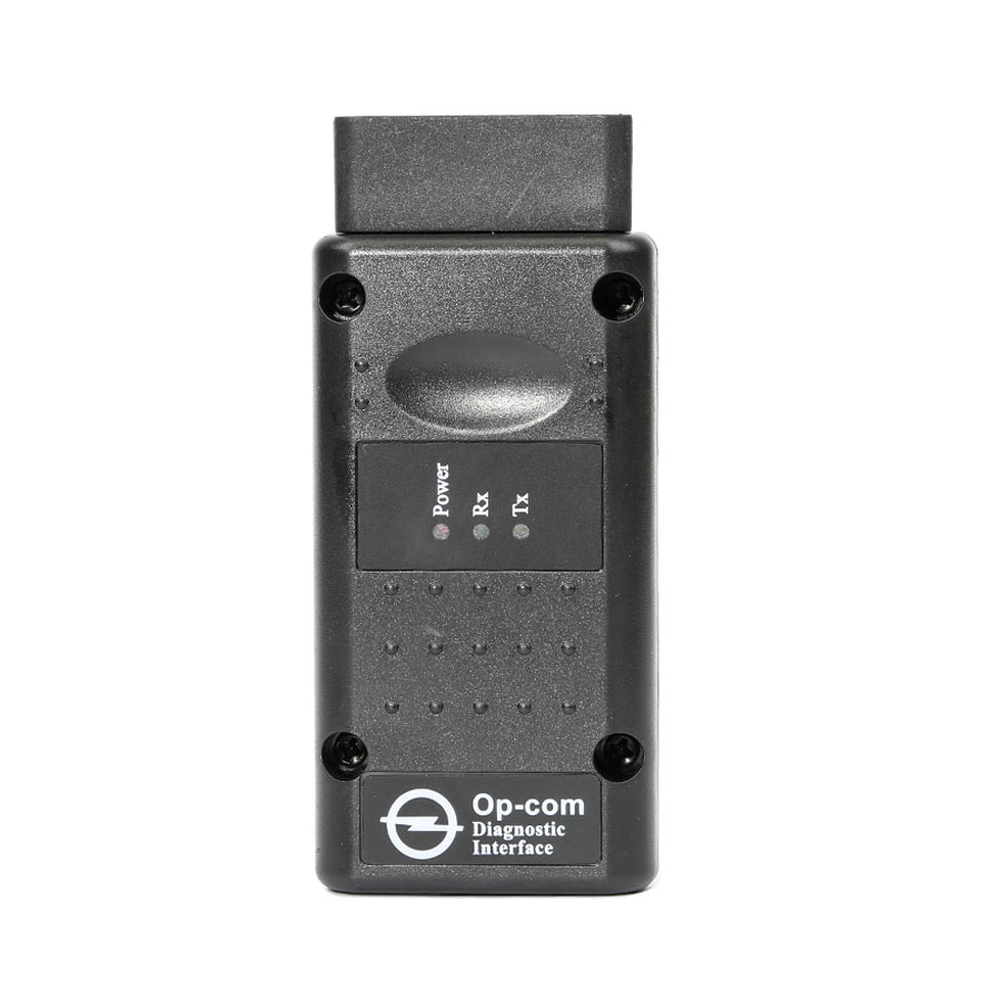 opcom-can-obd2-for-opel-new-1