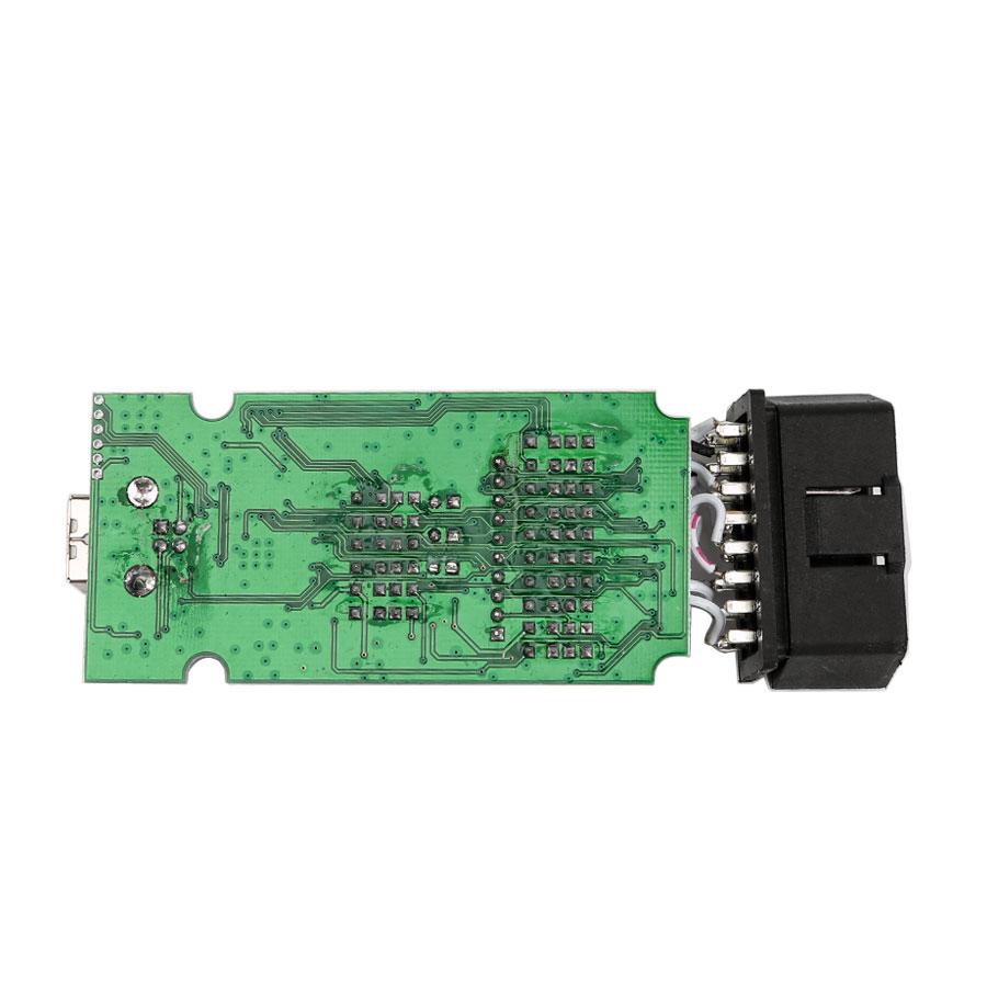 opcom-firmware-1.70-pcb-2