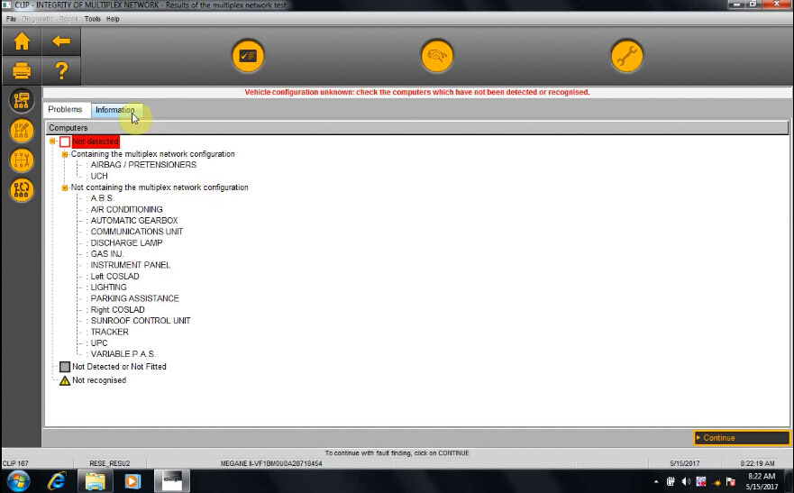 renault-can-clip-168-win7-download-install-6