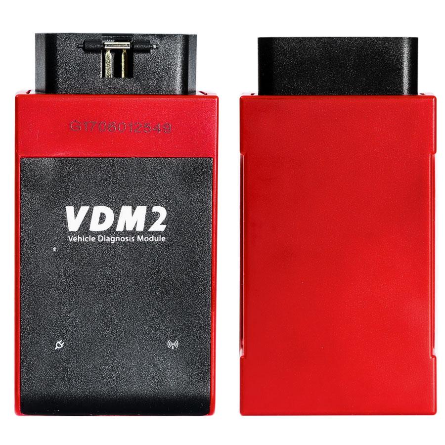 ucandas-vdm-ii-scanner-4