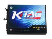 v223-ktag-firmware-v7020-ecu-programming-tool-1