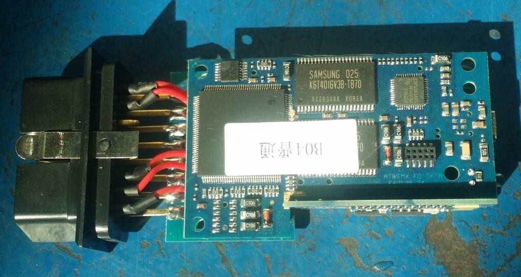 vas-5054a-blue-pcb (1)