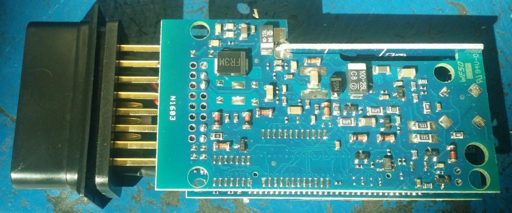 vas-5054a-blue-pcb (2)