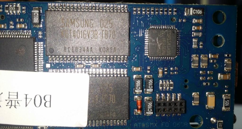 vas-5054a-blue-pcb (6)