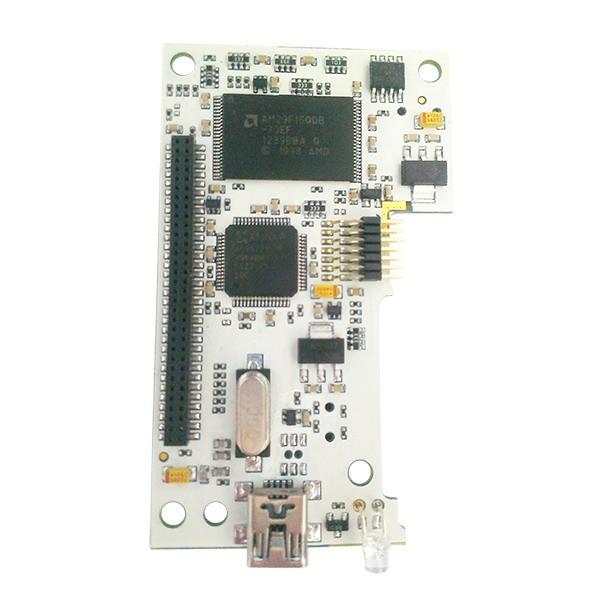 vas5054a-white-pcb (1)