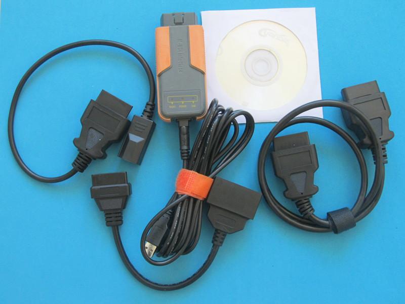xhorse-mvci-honda-hds-cable