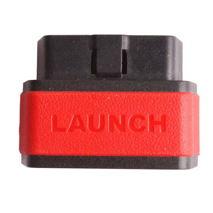 Launch-X431-iDiag