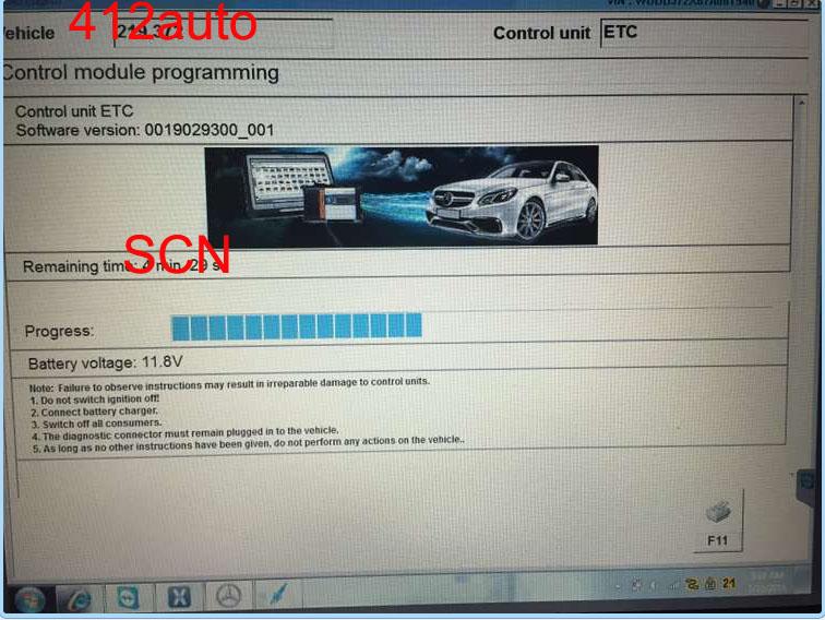SDconnect-C5-Panasonic-CF19-2