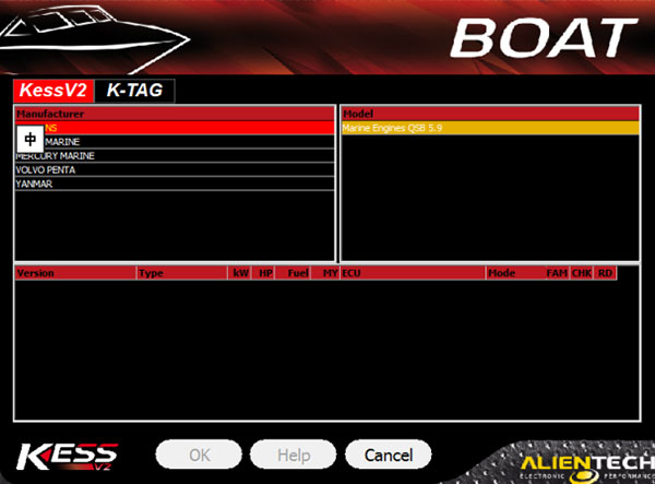 kess-v2-v5017-manager-ecu-tuning-kit-software-display-2 - 副本
