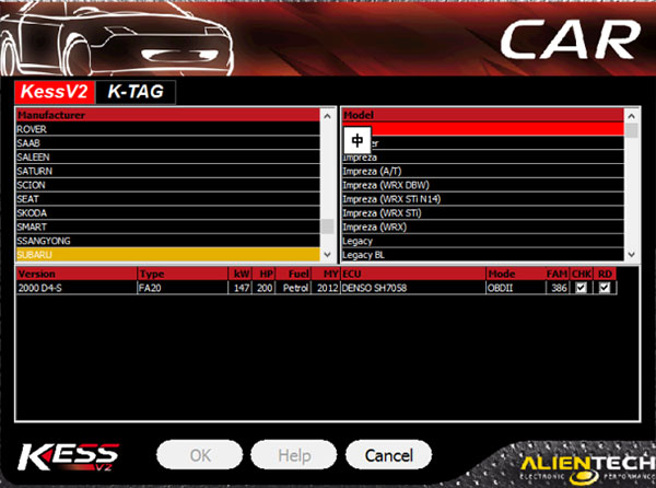 kess-v2-v5017-manager-ecu-tuning-kit-software-display-6 - 副本