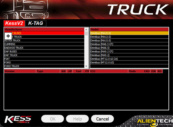 kess-v2-v5017-manager-ecu-tuning-kit-software-display-7 - 副本