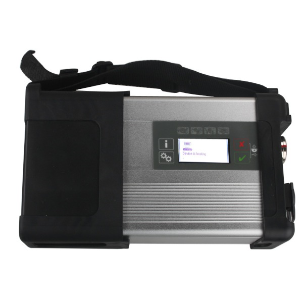 mb-sd-connect-compact-5-star-diagnosis