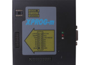 metal-model-xprog-m-programmer-01