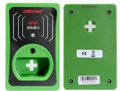 obdstar-frid-immo-adapter-a4