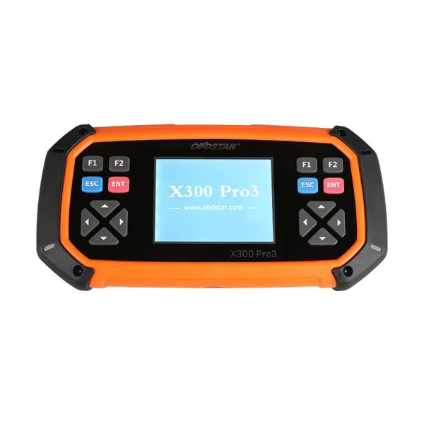 obdstar-x300-pro3-key-programmer