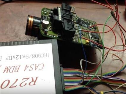 r270-read-W203-1J35D (1)