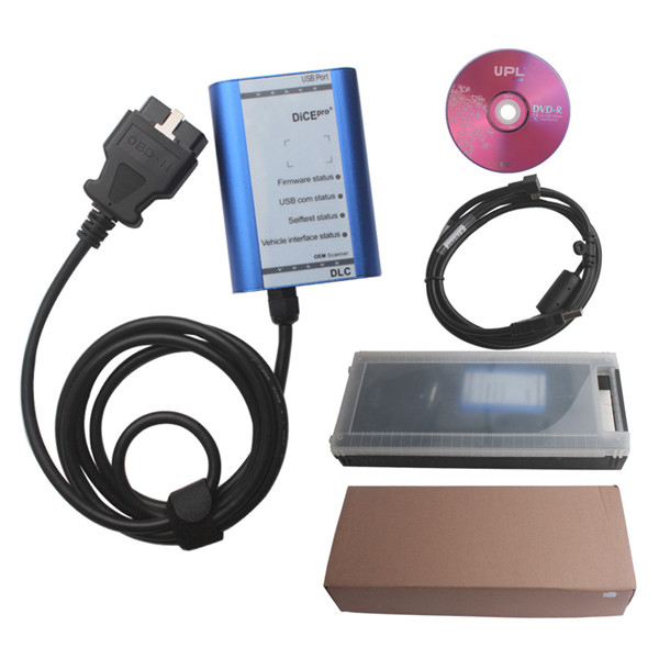 super-volvo-dice-pro-diagnostic-tool