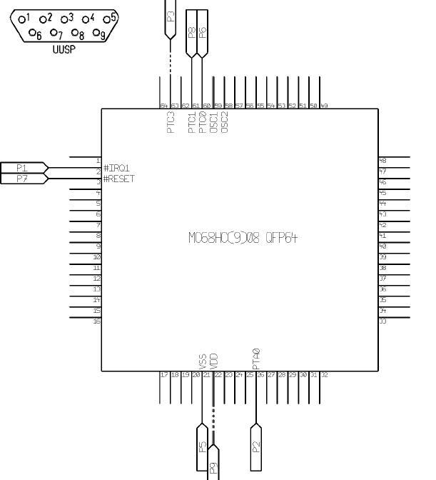 upa-read-1J35D-pinout-1