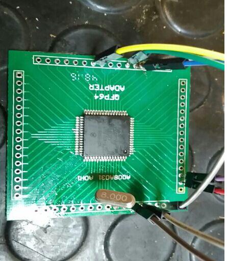 xprog-hc08-MCU-1J35D (3)