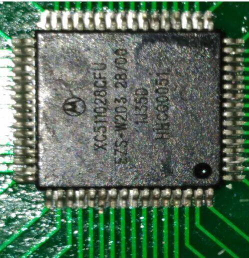 xprog-hc08-MCU-1J35D (6)