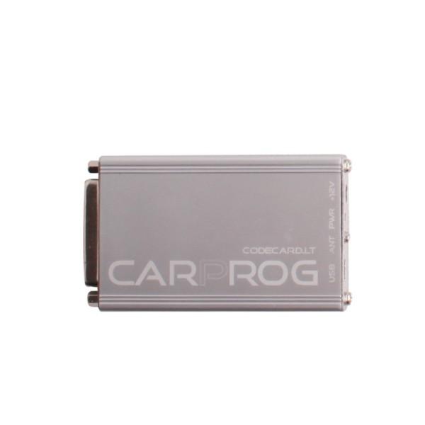 3054-carprog-full-ecu-2