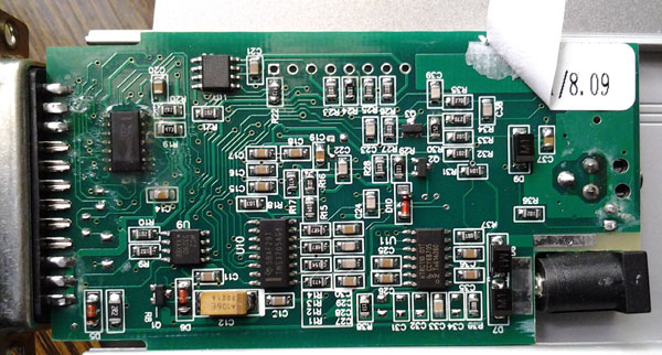 carprog-8.21-china-clone-pcb-1