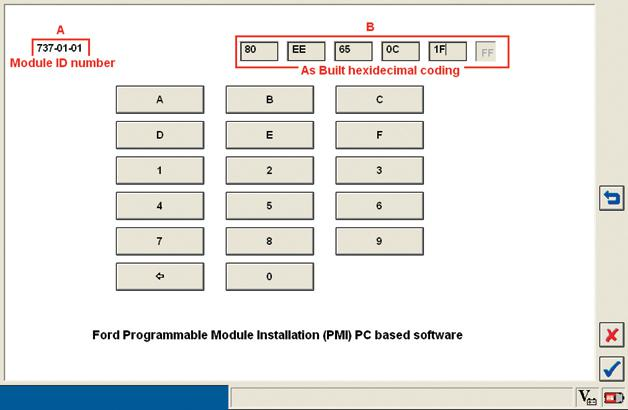 ford-ids-As-Built-Data-for-ecu-programming-2