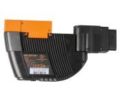 icom-a-module-for-bmw-icom-a-b-c-diagnostic-tool-a2