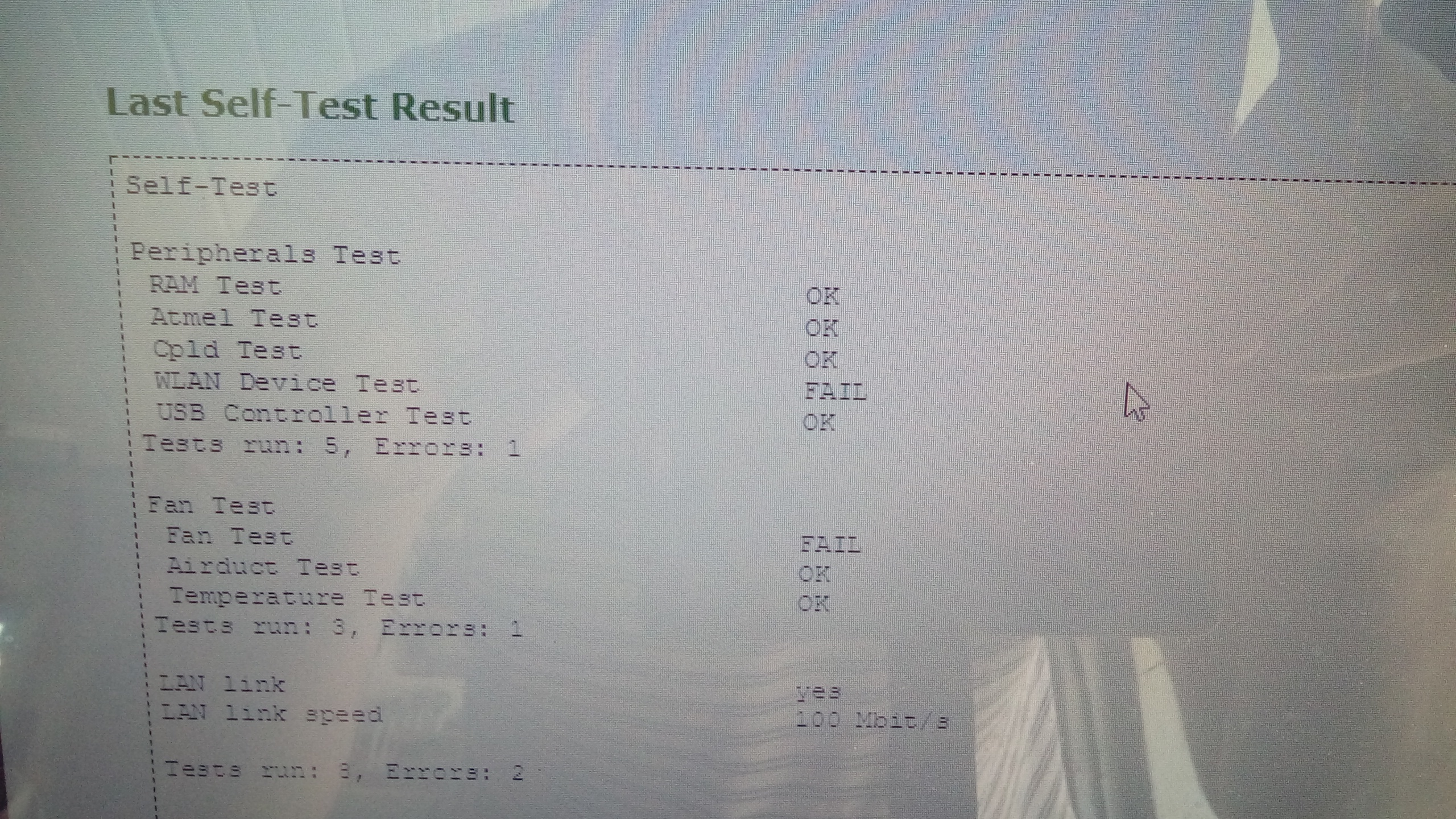 icom-next-self-test-results-05