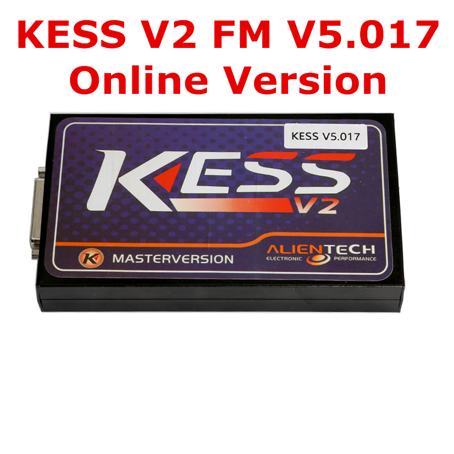 kess-v5017-ecu-programmer-online-version-home-1
