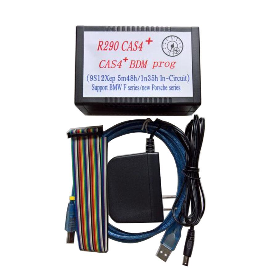 r290-bmw-cas4-bdm-programmer