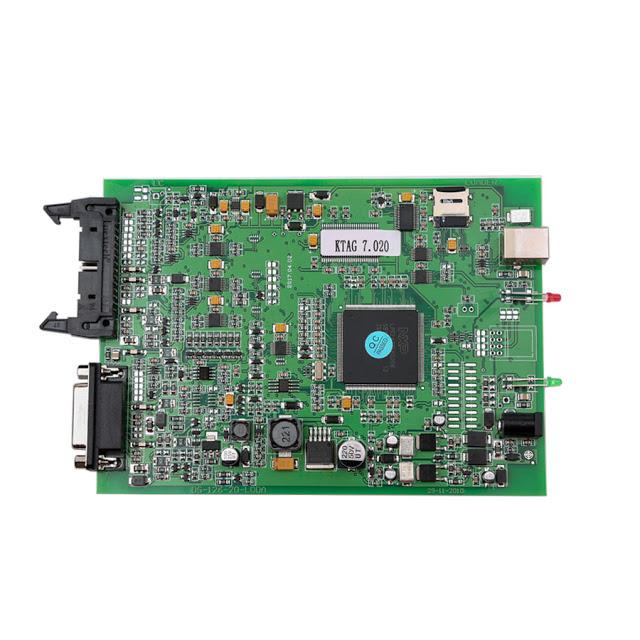se135-b-ktag-firmware-7.020-pcb-1