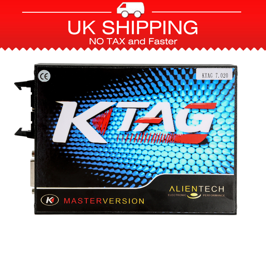 v223-ktag-firmware-v7020-ecu-programming-tool-uk-shipping