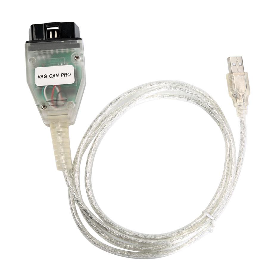 vag-can-pro-can-bus-uds-k-line-vcp-scanner-a1
