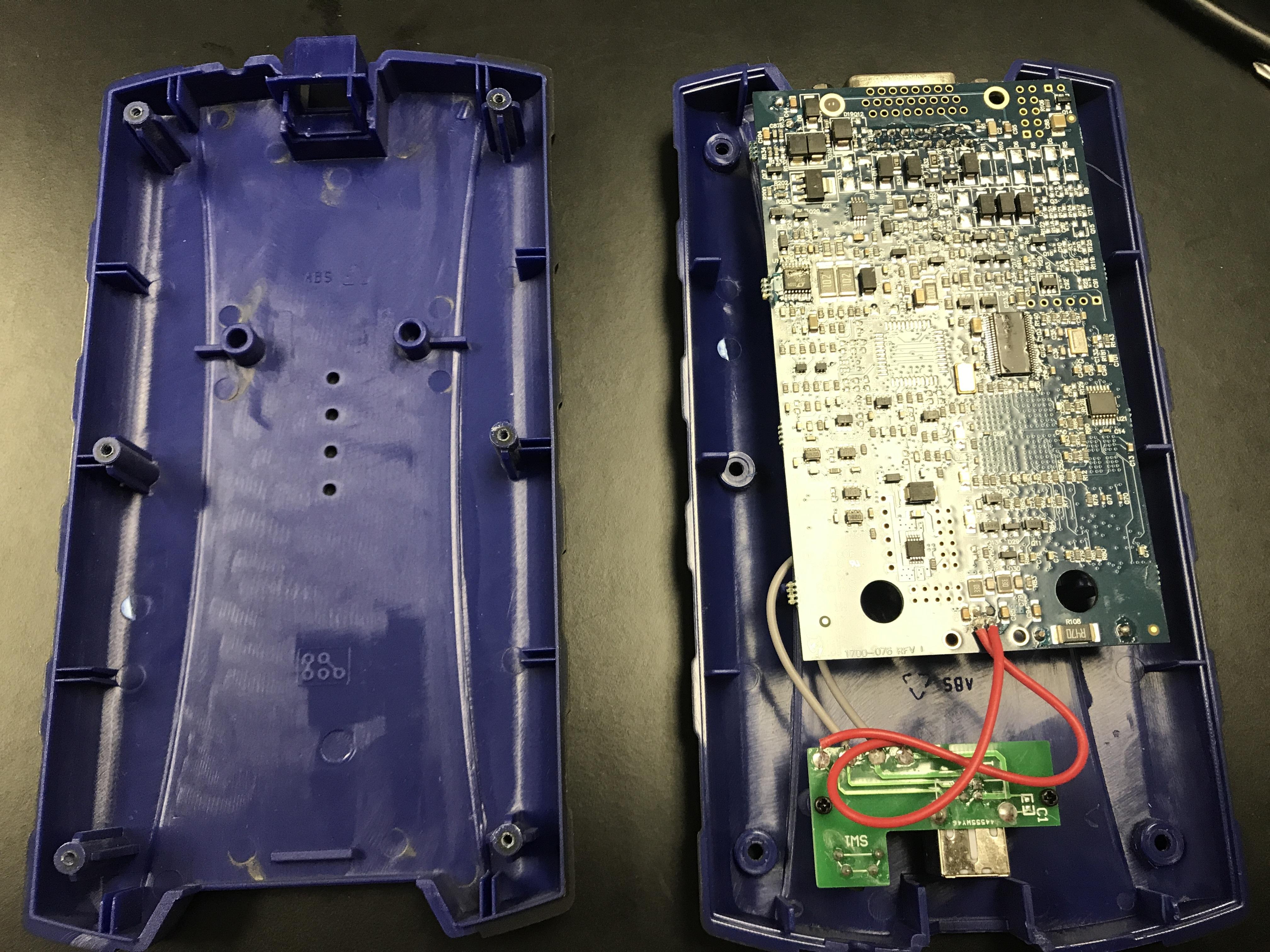 Nexiq-USB-Link-2-Bluetooth-clone-pcb-7