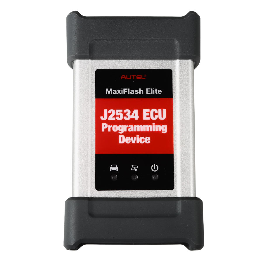 autel-maxiflash-pro-ecu-programming-device-a1