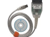 cheap-mini-vci-v930002-single-cable-for-toyota-1