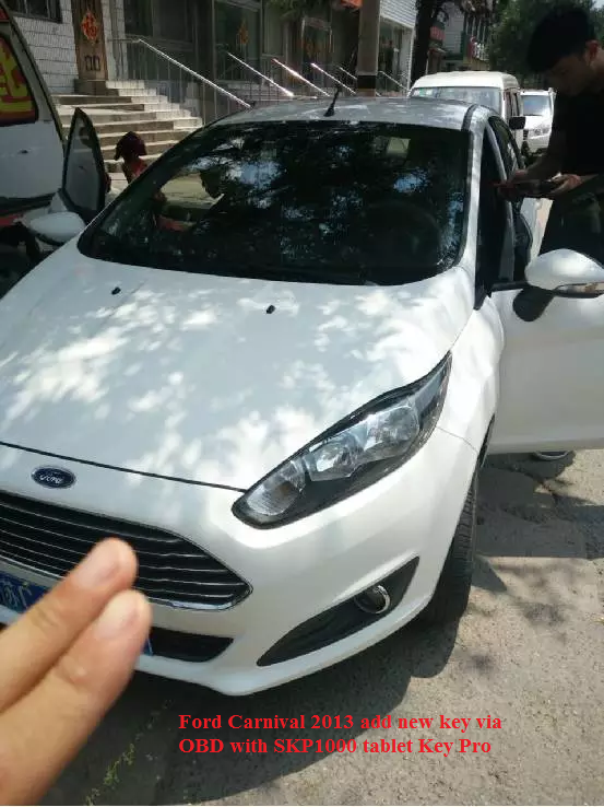 ford-carnival-2013-add-new-key-with-skp1000-01