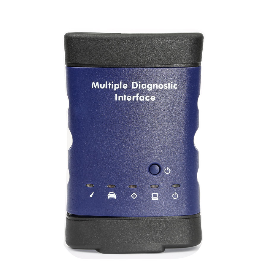 gm-mdi-multiple-diagnostic-interface-with-wifi-1