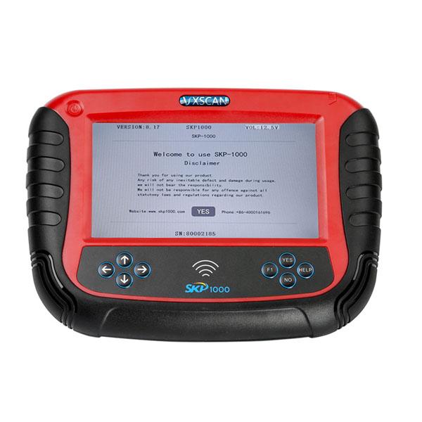 skp1000-tablet-auto-key-programmer