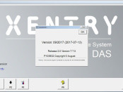 v201709-mb-sd-c4-hdd-software-1