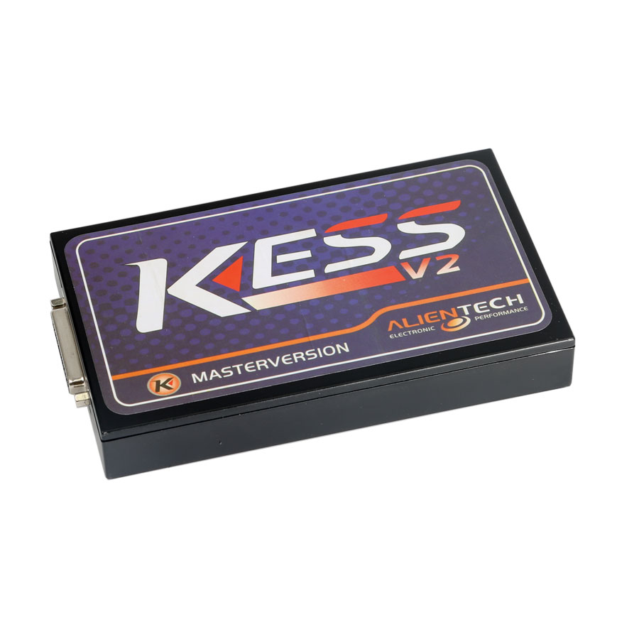 kess-v2-sw-2.37-fw-4.036-download
