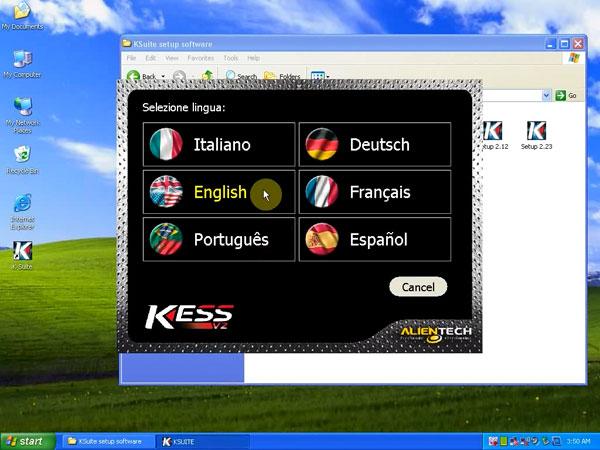 kess-v2-v2-37-9