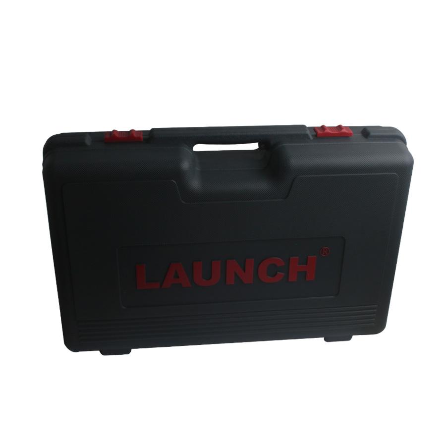 launch-x431-v-pro-3-scanner-08