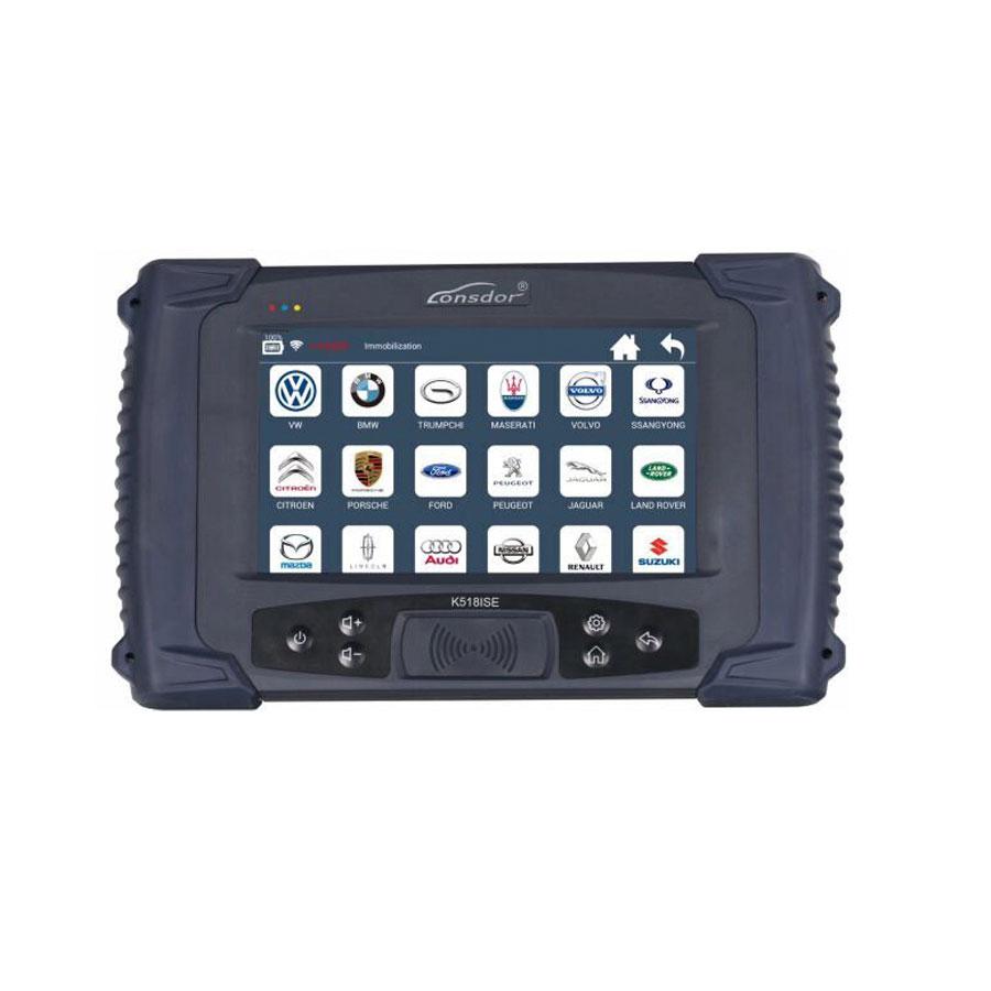 lonsdor-k518se-key-programmer-a1