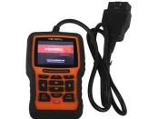 nt510-foxwell-scanner-4