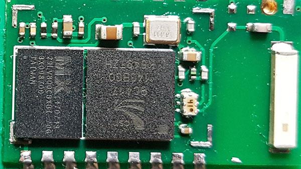 vas5054a-amb2300-BT-bad